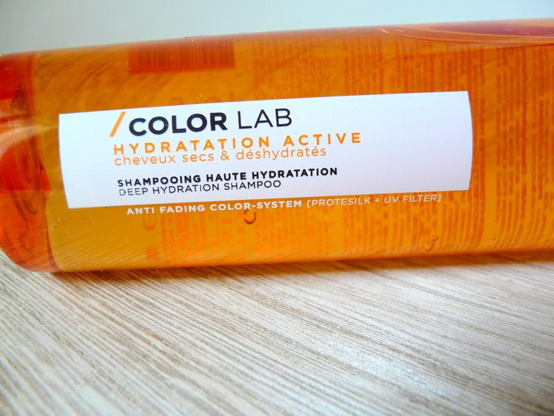 Color Lab de Subtil - Gouiran