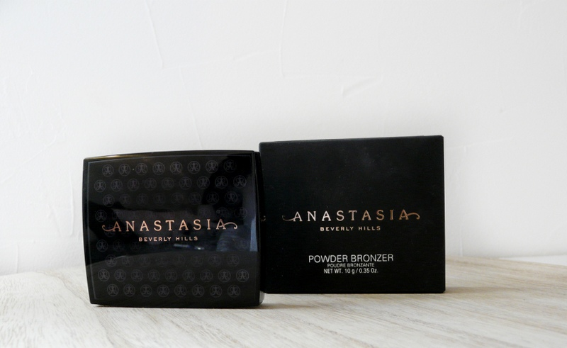 Bronzer Rosewood - Anastasia Beverly Hills