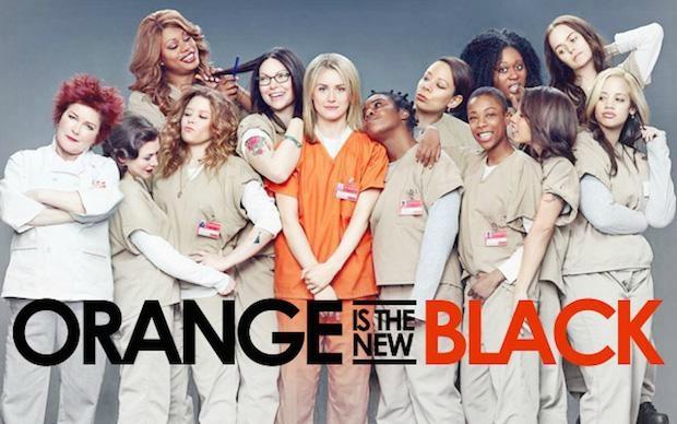 https://www.google.fr/search?biw=965&bih=603&tbm=isch&sa=1&ei=wEWtW4a3Mouua9Tmg8gJ&q=orange+is+the+new+black+s%C3%A9rie&oq=orange+is+the+new+black+s%C3%A9rie&gs_l=img.3..0i8i30k1l5j0i7i30k1j0i24k1.83468.89128.0.89367.25.23.0.0.0.0.328.2171.10j6j0j2.18.0....0...1c.1.64.img..9.15.1869...0j0i7i5i30k1j0i8i7i30k1.0.GhBuINkdKgM#imgrc=NOySCdRJAJ5zMM: