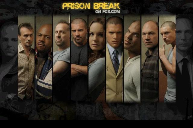 https://www.google.fr/search?biw=965&bih=603&tbm=isch&sa=1&ei=nkStW7XMBYuWaMCnpPgP&q=Prison+break+s%C3%A9rie&oq=Prison+break+s%C3%A9rie&gs_l=img.3...167766.169420.0.169690.12.8.0.0.0.0.0.0..0.0....0...1c.1.64.img..12.0.0....0.ZCD9g-4aLSw#imgrc=A6HR8SQSFNzjnM: