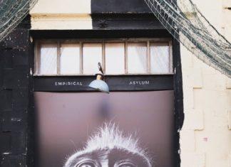 Darwin Ecosystème - Bordeaux