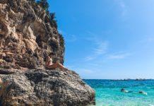 Que faire en Sardaigne ?